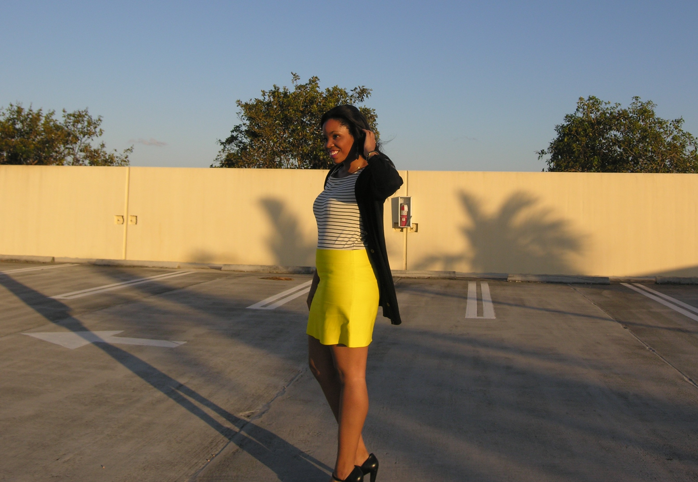J. Crew retro lemon (9)