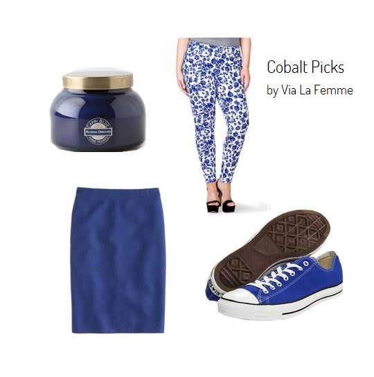 cobalt collage 3-7-13 for cobalt redux post