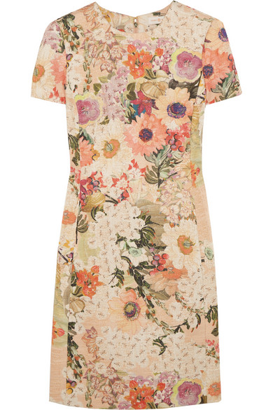 tory burch kaley dress1