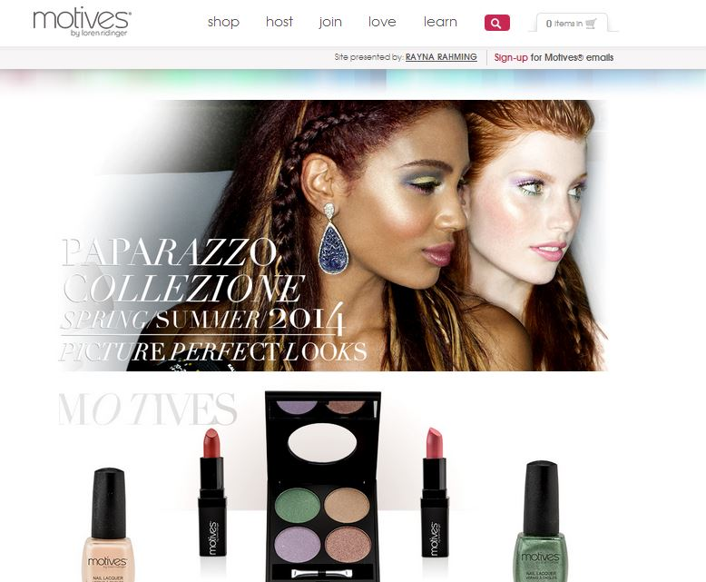 motives cosmetics new site, motives cosmetics orlando